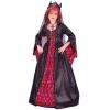 Bride Of Satan Child Large
